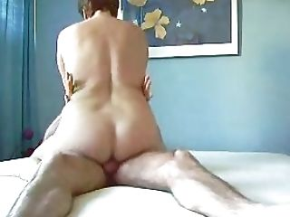 Excellent Female Orgasm - Wahnsinns Weiblicher Orgasmus