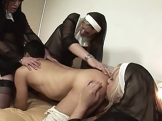 Sharon The Hot Big Booty Shemale Fucking Cock-squeezing Rectal