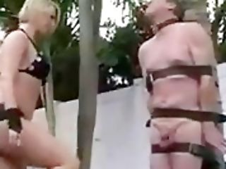 Nude Erotic Dance Video