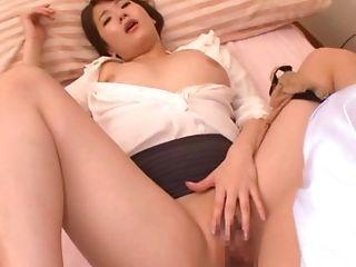Long nylon sex videos secretion dicks