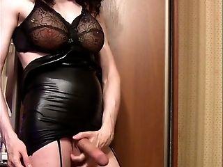 lactation porno anal