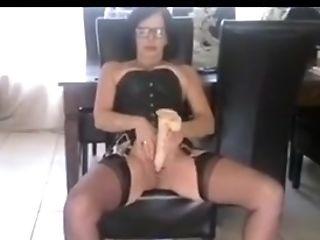 Pornstar mrs rain