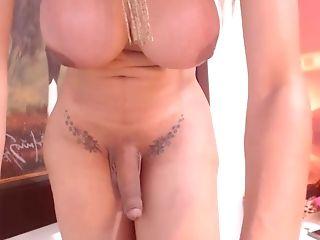 Help my porn addiction