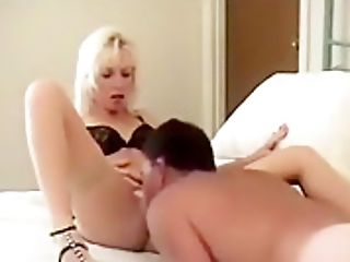 Black attack gang bang with nicole brazzle
