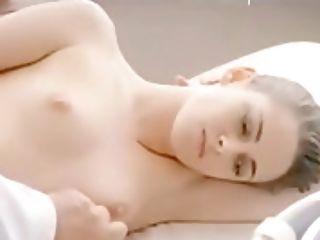 Kristen Stewart Nude In Individual Shopper