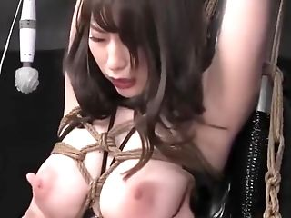 Incredible Adult Movie Big Tits Greatest Unique