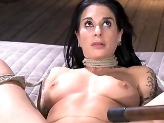 Diva Requests A Hot Cunt Execution With Different Romp Playthings