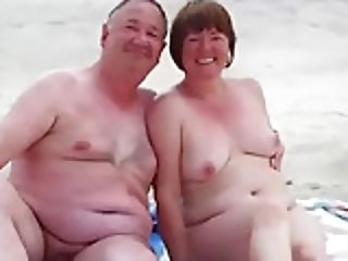 Bbw Matures Grannies And Couples Living The Naturist Lifestyle