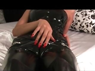 Mistress Liza - Adoration Your Queen