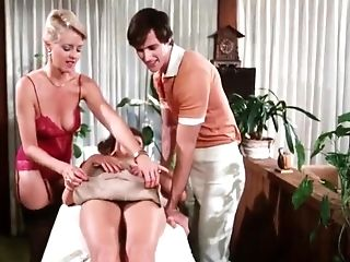 Hot sexy youth porn