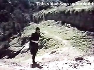 Greek Porno '70-'80s(o Manwlios O Bihtis) Anjela Yiannou1-gr2