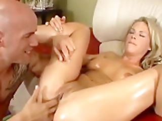 Hot snapchat porn