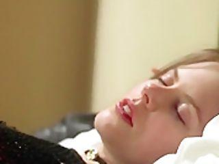 Nicole Kidman - Bday Lady (2001)