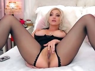 Busty turkish shemale fuck with masked man hidden camera abuse