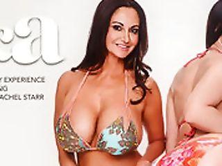 Film adult samantha star mcdonald