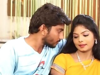 Local Masala Making Of Hot Romantic Sofa Scenes Behind The Camera