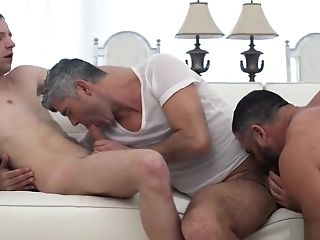Porn mormon gay Mormon