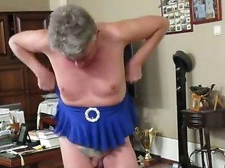 Horny Hoe
