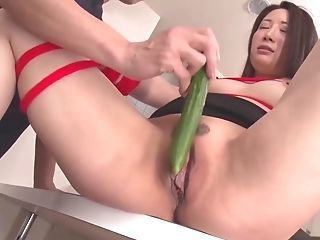 Fujishima Nao Nao Fujishima