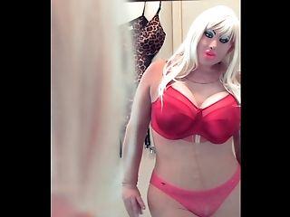 är gay sex bra söt fett svart fitta