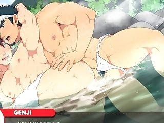 Xxx Gay Cartoon Videos Free Male Toon Porn Tube Sexy Cartoon Gay