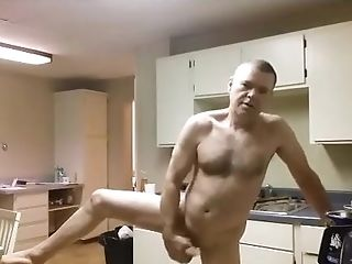 Nakedguy1965 Will Never Stop Posting My Movies