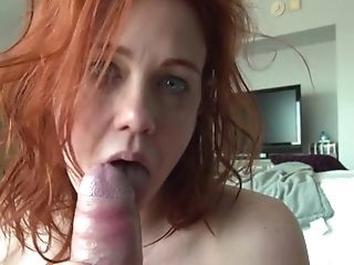 Hot Sandy-haired Maitland Ward - From Mainstream Actress To Superstar