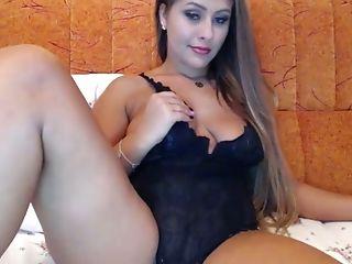 Sexy Nude Fittness Girls