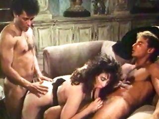 Swedish Erotica Vol.84