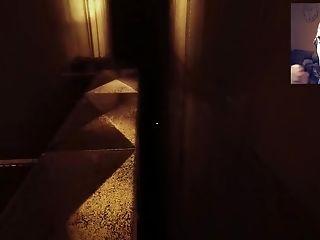 Mirror's Edge - Konec Trápení (by PeŤan) Part Ten