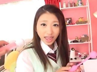 Ethnic porn video