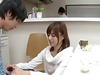 Crazy Japanese Whore In Exotic Cuni, Public Jav Clip