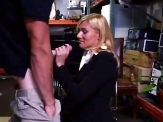 Big Tits Assfuck Orgy And Tugjob Explosion Compilation Hot Cougar Banged At