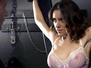 Money shot quizilla sexy porn
