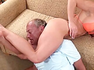 Exotic Pornography Movie Big Tits Good Only For You