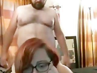 Bbw Fuck On Webcam