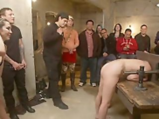 Big Jugged Cougar Ava Devine Shares A Black Stick With Marley Blaze