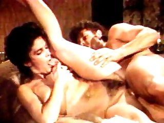 Swedish Erotica Vol.120