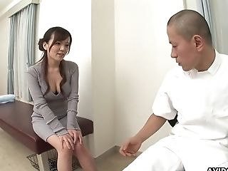 Avidolz - Idol Premium Collection Asuka Ayanami Scene Three