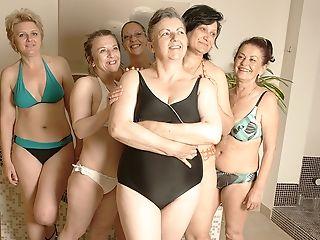 Swimsuit Draghixa nude (32 images) Cleavage, iCloud, braless