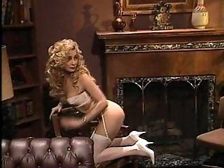 Ashlyn Gere Porn Videos