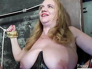 Adult video chat flirty