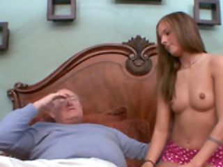 Subjugated Female Used Rectally By The Horny Duo